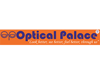 Opticalpalace logo