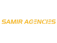 Sameeragencies logo